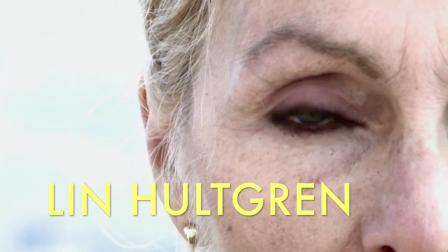 LIN HULTGREN - Film/TV Demo (2016)-HD(2)