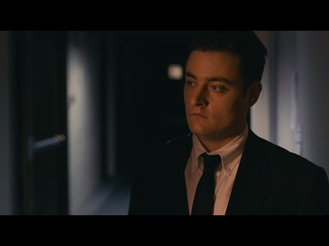 The Cobblestone Corridor: Season 1 - Official Trailer [HD]