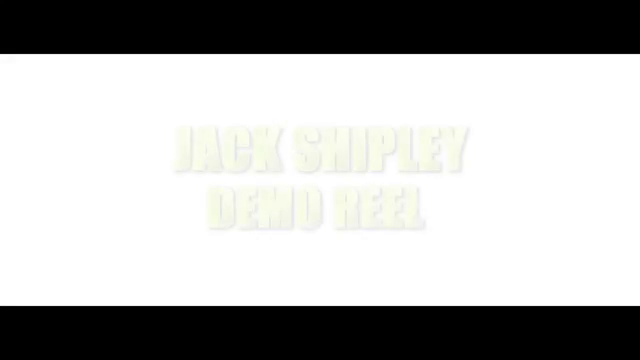 Jack Shipley Actor Demo Reel half 1