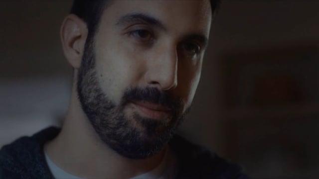 Actor Reel (2017)