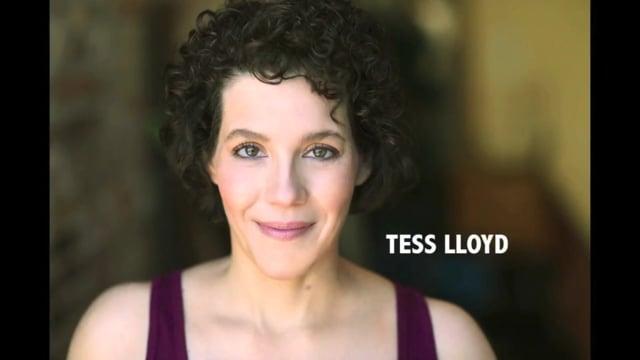 Film Reel | Tess Lloyd | Neactor.com