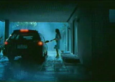 honey_im_home_horror_ad