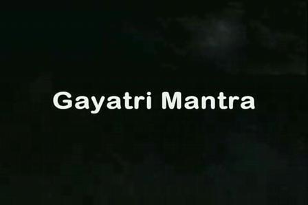 Sanskrit_Chant_-_Gayatri_Mantra_(HQ)
