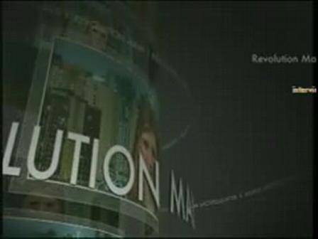 UM TV Spotlight with Michelle & Randy Rosado