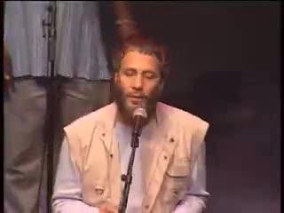 Yusuf -Peace Train