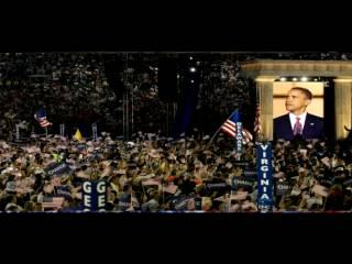 Obama Theme Song