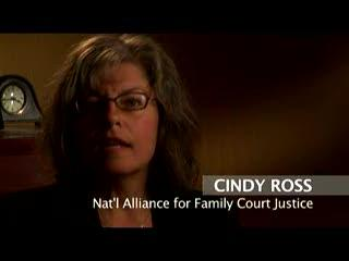 """American Center For Judicial Excellence """"Our Children At Risk' Part 1"""