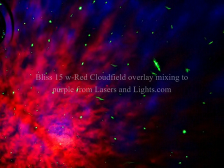 Bliss 15 w-red cloud 3