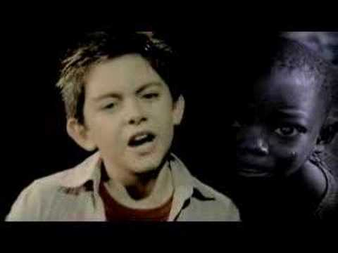 Boy Singing Beautiful Song ('Tell Me Why').