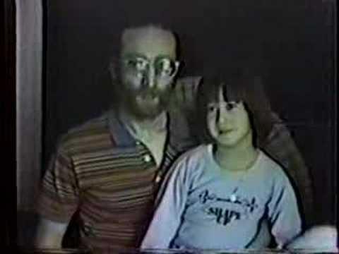 John Lennon & Sean Lennon