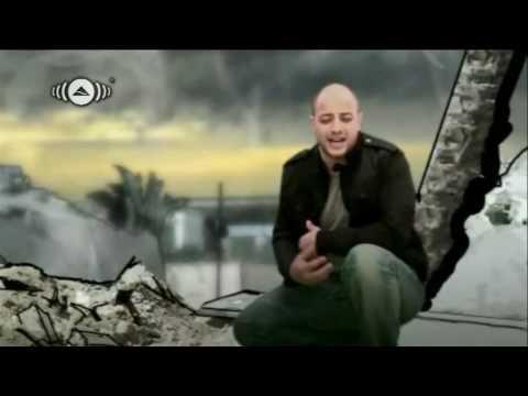 Maher Zain - Palestine Will Be Free | ماهر زين - فلسطين سوف تتحرر