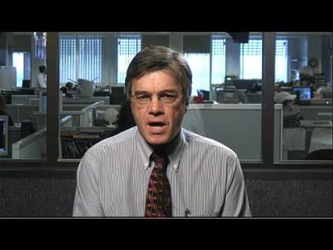 Miami Herald And Video Coverage