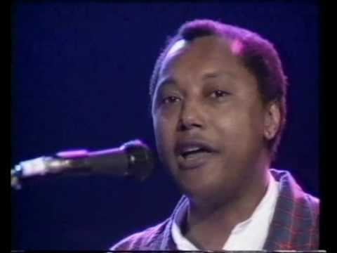 Labre Siffre Something Inside So Strong