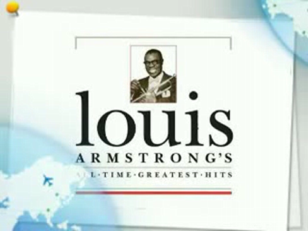 Louis-Armstrong-What-a-Wonderful-World-AM