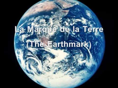 The Earthmark - French Translation