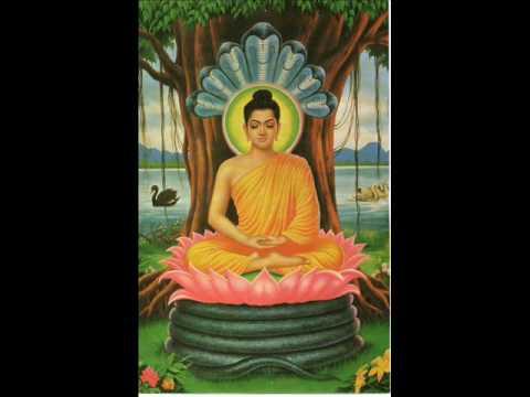 OM shanti shanti shanti mantra