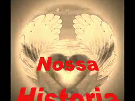 Nossa Historia_0001