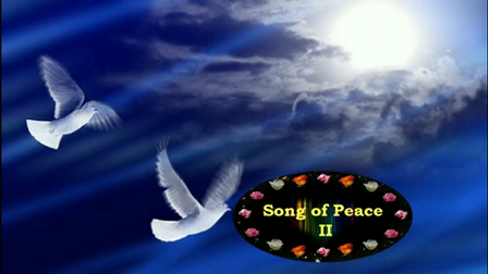 Song of Peace II