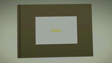 Kabir Bhajan - Forgetful Soul