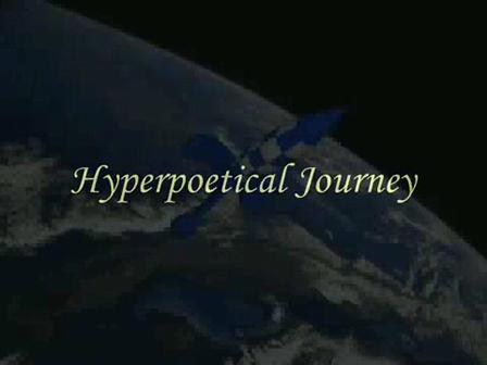 Hyperpoetical Journey ~ Music