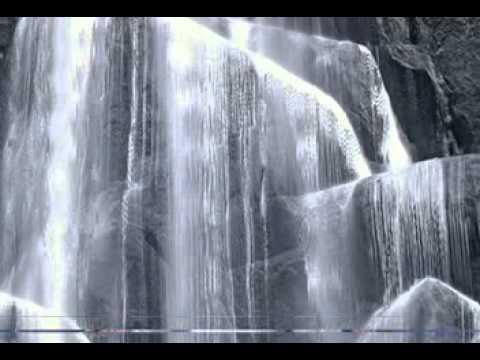 Janaina -  Rainier de Castilho