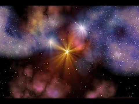 Guru Ram Das (Healing Meditation by Singh Kaur Crimson)