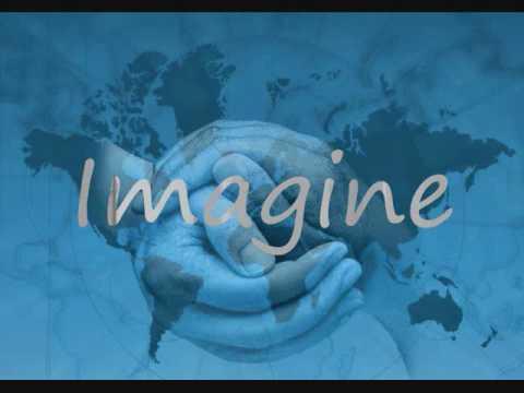 Imagine Inner Peace