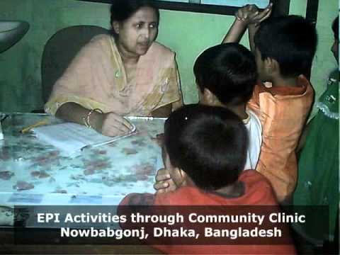 Expanded Program on Immunization.wmv