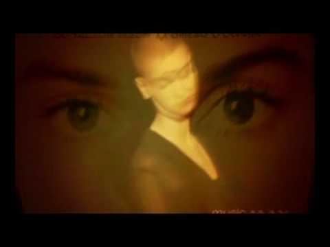 Sinead O'Connor - This Is To Mother You