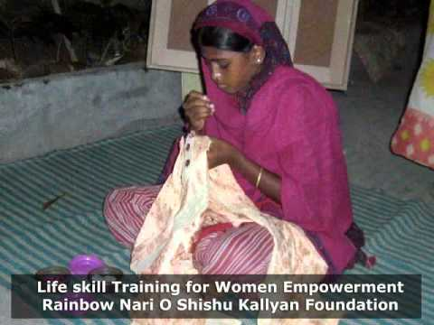 Life Skill Training.wmv
