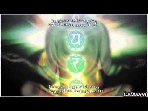 Expressão da Perfeição - Rainier de Carvalho (Traduzido)