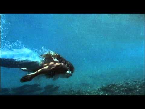 SIREN - solo piano - Louis Landon, David Pu'u, Eplanet films