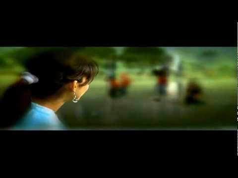 Understanding - Cool Music Video