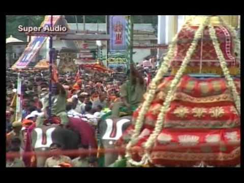 M S Subbulakshmi Dasavathara Gita Govindam rAgamAlika Jayadeva kavi