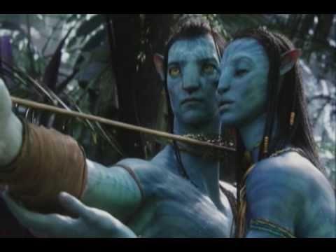 Avatar Nickelback - If everyone cared