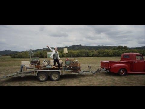 Macklemore Ryan Lewis Mp3 Download