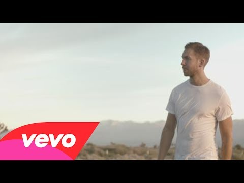 Calvin Harris Summer Mp3