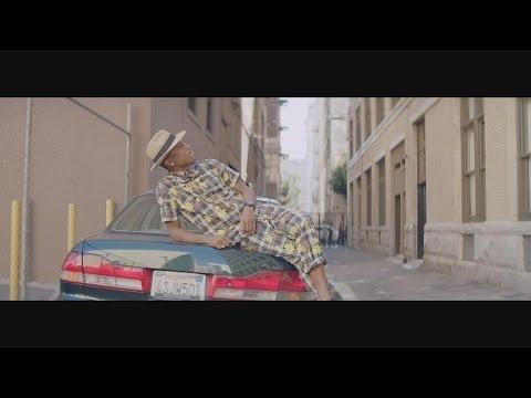 Pharrell Williams Happy mp3 Download