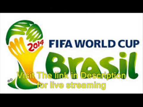 Germany vs Portugal Live stream