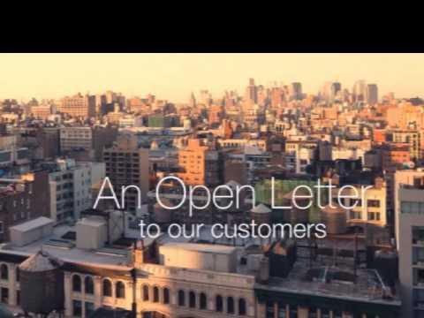 Seo Companies NYC