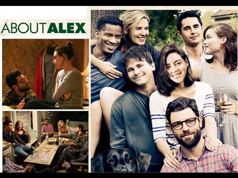 "Watch |{""About Alex""}