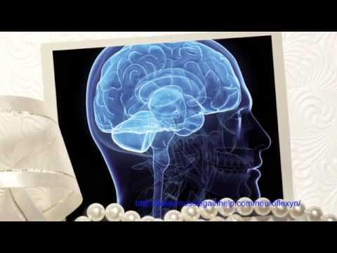 Neuroflexyn Brain Booster