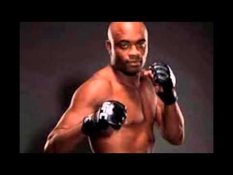 UFC 183 Silva vs Diaz Fight Live Stream Pay Per View Online