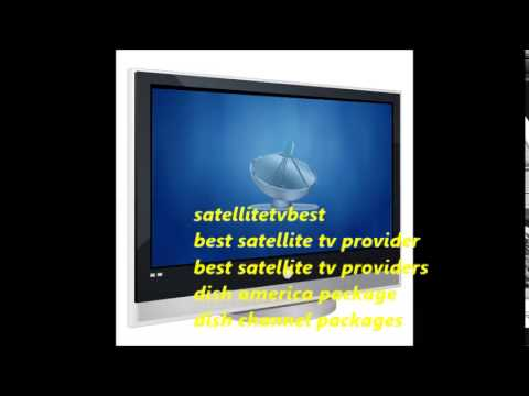 Satellitetvbest