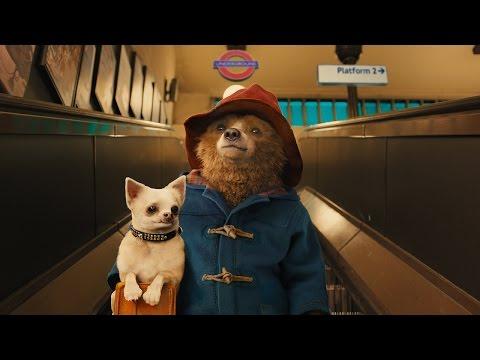 Watch [[ Paddington ]] Full Movie Streaming