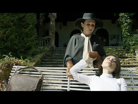 [[ Watch The Duke of Burgundy Full Movie Streaming Online (2014) ]]