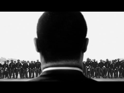 Selma Full Movie Streaming Online HD