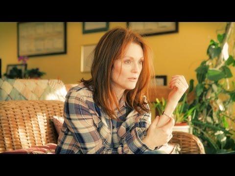 Watch Still Alice Full Movie Streaming Online 2014 HD