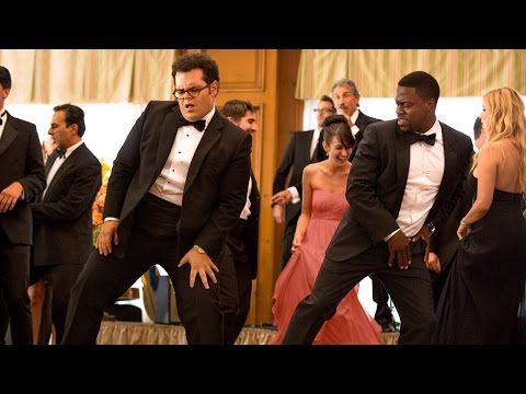 Watch The Wedding Ringer (2015) Full Movie Streaming Online
