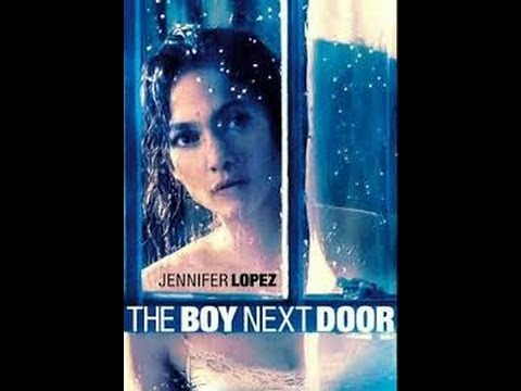 Watch The Boy Next Door (2015) Full Movie Streaming Online